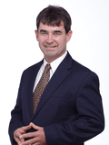 Chris Hinkly, Local Agent - Premier