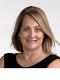 Kathryn Richardson, Ellis Corporate - West Leederville