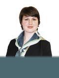 Danielle Schilz, Pioneer Real Estate - Hampton Park