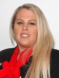 Ebeny Block, Professionals - Ballarat