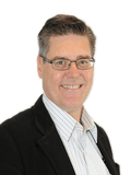 Ian Bendall, TPR Property Group - Huonville