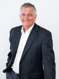 Rex Larkins, Amber Werchon Property - Servicing the Sunshine Coast