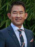 Aaron Chuah, Biggin & Scott - Knox