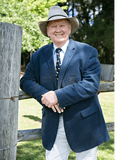 Tony Fountain, Ray White Mittagong - MITTAGONG