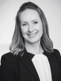 Rachael Pavli, Fox Real Estate - Adelaide (RLA 226868)