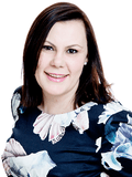 Veronica O'Regan, Williams Batters - South Yarra