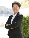 Nancie Lim
