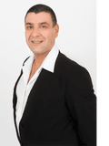 Anthony Ortado, United Realty - The Oaks