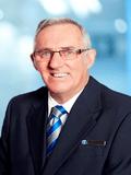 Phil Heinz, First National Real Estate - Brassall