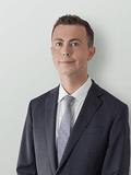Michael Murphy, Belle Property - Strathfield