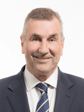 Peter Egan, Nelson Alexander Real Estate - Preston