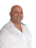 Mark Chapman, Homebuyers Centre - Perth