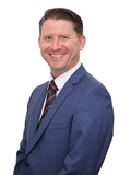Reece O'Brien, Remax Partners Hervey Bay - Torquay
