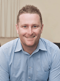 Brent ILLINGWORTH, RealWay Property Consultants - Bundaberg