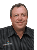Rob May, Professionals - Gympie