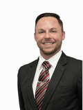 Jarrod Kaeding, Harrison Parker Real Estate - GREENVALE