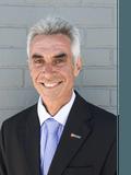 Vince Tripodi, LJ Hooker - Flinders Park (RLA 215339)