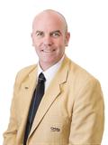 Sean Needham, Century 21 Marsden Realty -