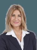 Phyllis Gemelli