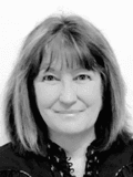 Brenda Letson