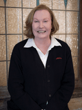 Clare Rich, Elders Real Estate - Toowoomba