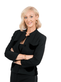 Yvette Dee, RE/MAX Advantage - Manly