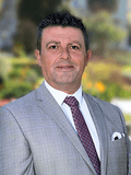 George Koutlas, VICPROP - MELBOURNE