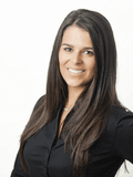 Alana Gargaro, Residential HQ Central Coast - Terrigal