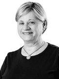 Wanda Stephens, LJ Hooker - Brisbane West