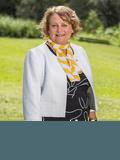 Helen Boman, Ray White - Mt Gravatt