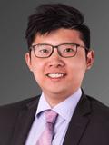 Alex Yao
