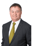 Dennis Riva, Chambers & Frewin First National Real Estate - Hornsby