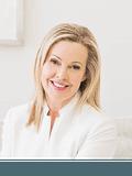 Caroline Munro, Caroline Munro Property - ST LUCIA