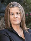 Melinda Horton, McGrath - Berowra