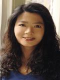 Anna Chow, Richardson & Wrench - Gordon
