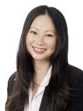 Jennifer Lee, Wright Real Estate - Scarborough