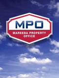 Mareeba Property Office