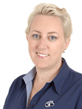 Bree Medcalf, First National Real Estate - Broome