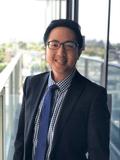 Jason Quah, EPM Real Estate - Melbourne