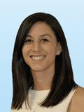 Ashlee Arnott, Colliers International - PERTH