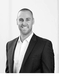 Andy Ringin - Boutique Homes - Docklands