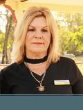 Daphne Offord