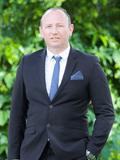 Aaron Wheeler, Coronis - Redcliffe