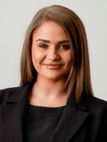Tannaya Jessop, The Hopkins Group - MELBOURNE