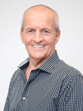 Dave Cooper, Positive Property People - CALOUNDRA