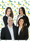 Laing + Simmons Property Management Team, Laing+Simmons - St Marys/Ropes Crossing