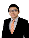 Andrew Liang, Easylink Property - MELBOURNE
