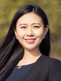 Elsa Li