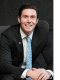 Daniel Stone, Peter Blackshaw Real Estate - Woden & Weston Creek