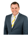 Russell Fogarty, Ray White GC South Network - BURLEIGH WATERS